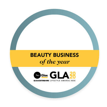 Beauty Business of the Year