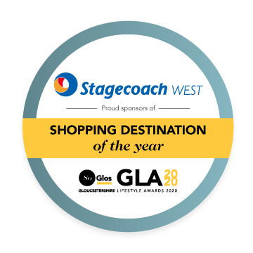 Shopping Destination of the Year