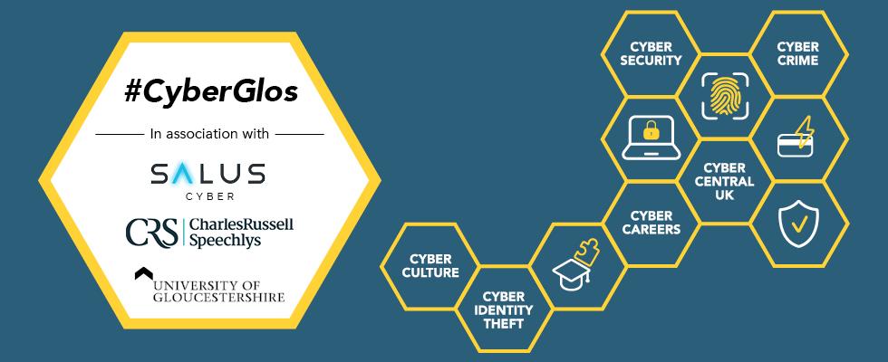 #CyberGlos