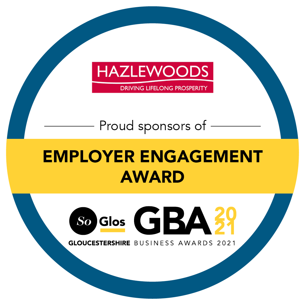 Employer Engagement Award