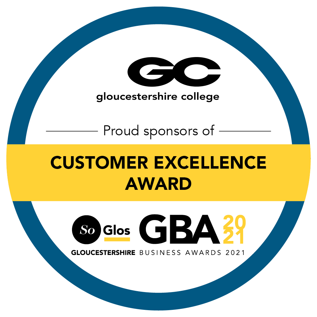 Customer Excellence Award