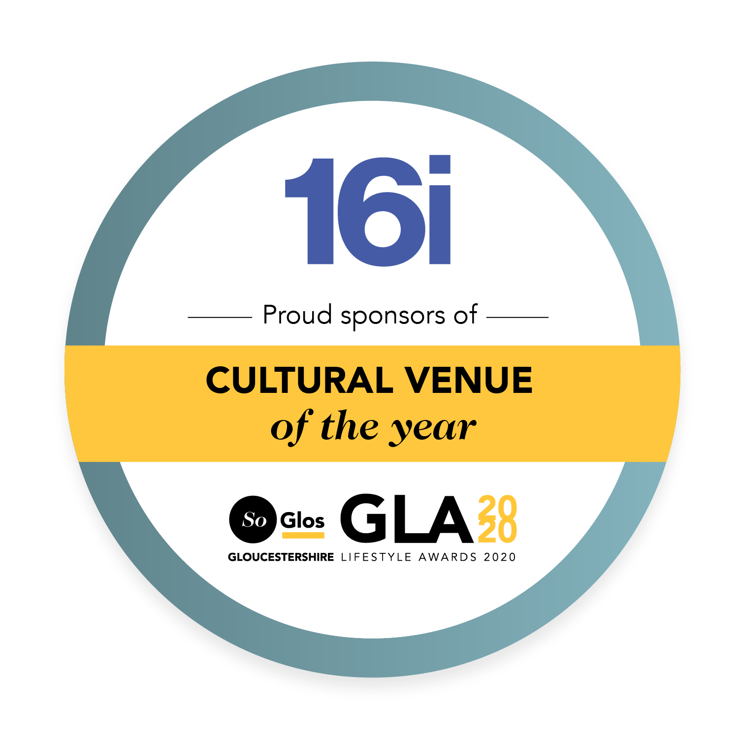 Cultural Venue of the Year