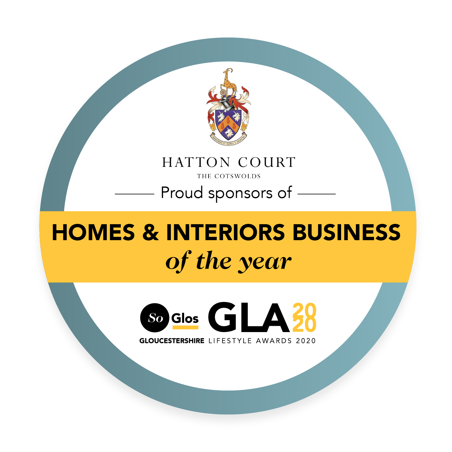 Homes & Interiors Business of the Year