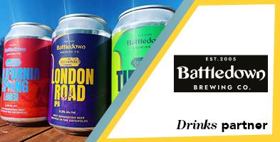 Battledown Brewing Co.