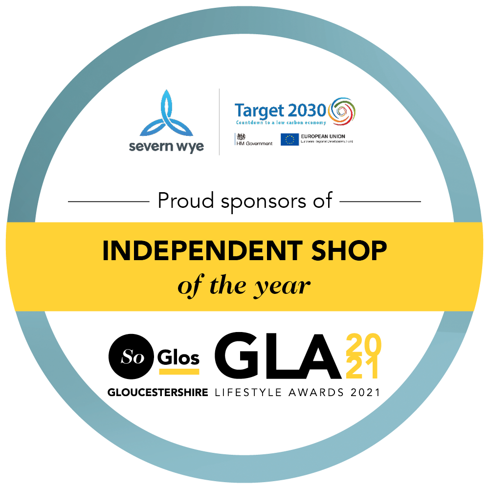 Independent Shop of the Year