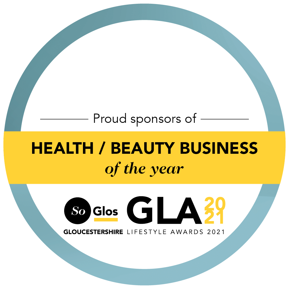 Health / Beauty Business of the Year