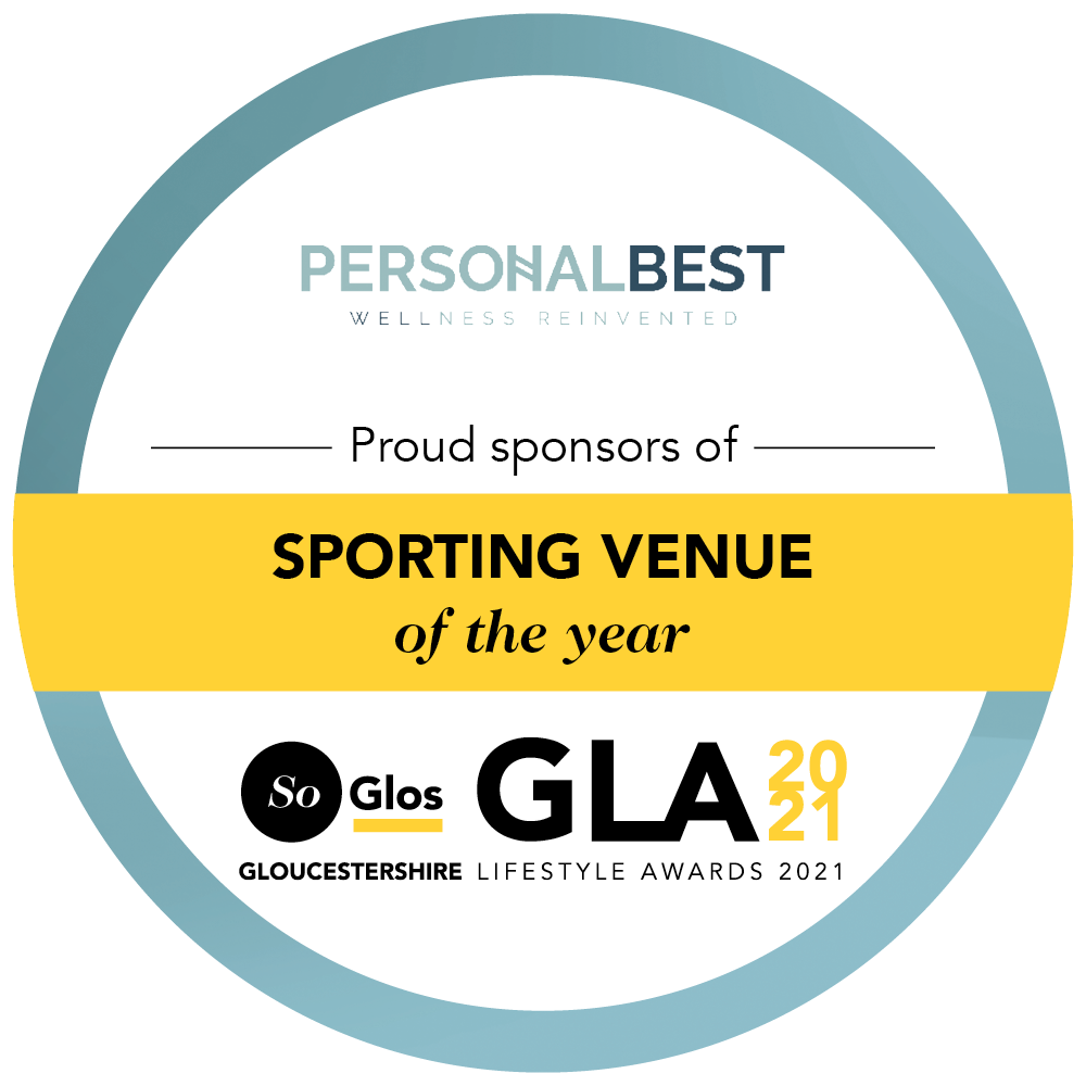 Sporting Venue of the Year