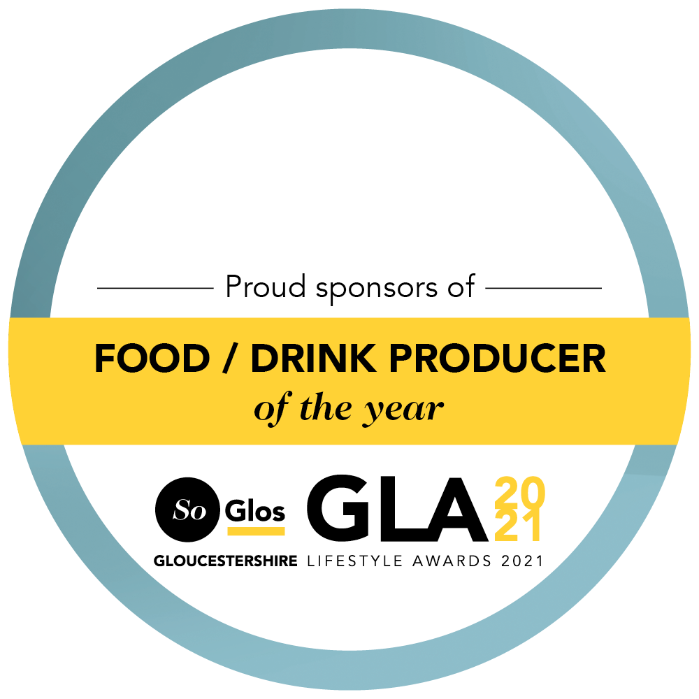 Food / Drink Producer of the Year