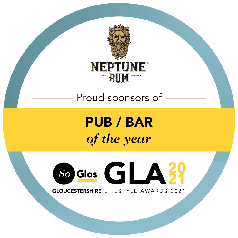 Pub / Bar of the Year