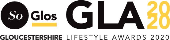 SGGLA 2020