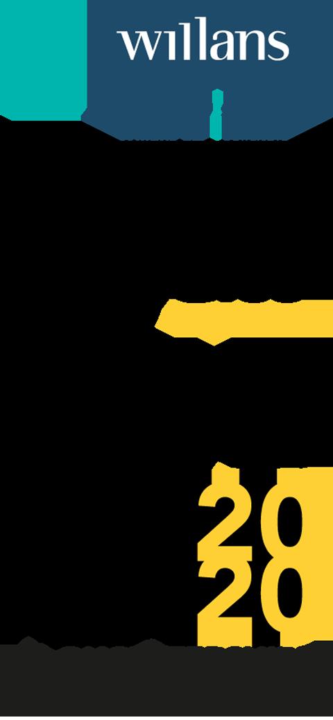 SoGlos Lifestyle Awards 2020