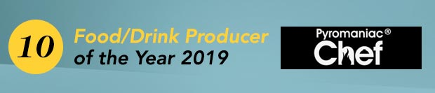 Food/Drink Producer of the Year