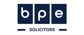 BPE Solicitors