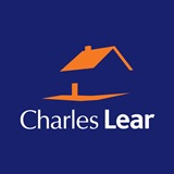 Charles Lear