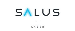 Salus Cyber