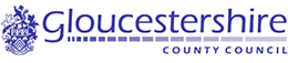 Gloucestershire County Council