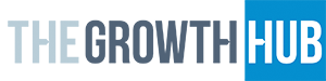 The Growth Hub Gloucestershire
