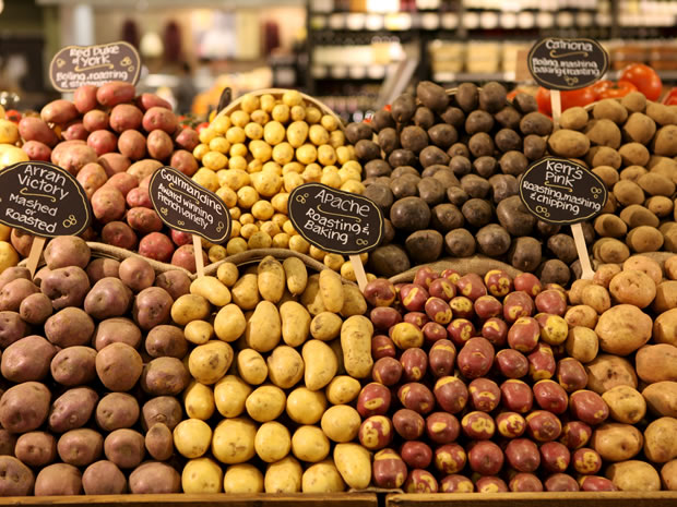 Whole Foods Market Cheltenham