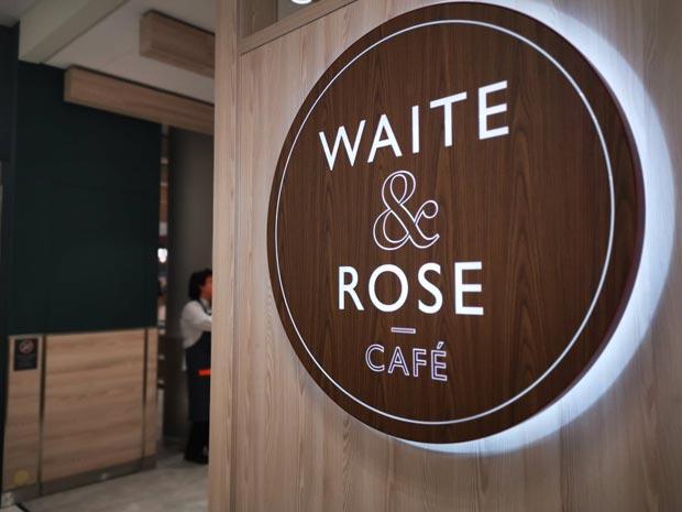 Cheltenham Waitrose reopens today