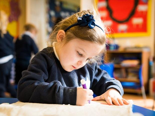 Westonbirt School Nursery