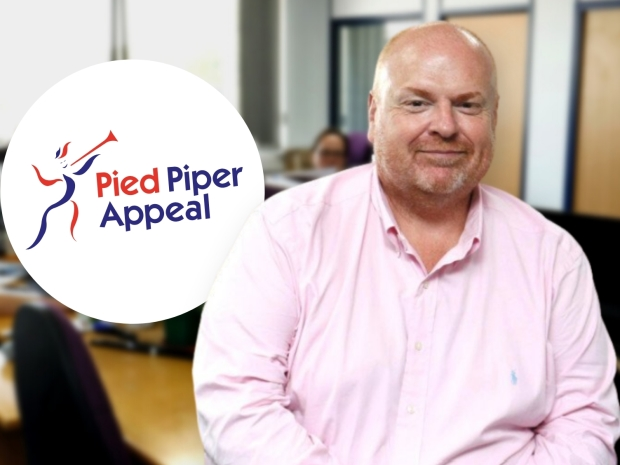 Marcus Gomery Pied Piper Appeal Board=
