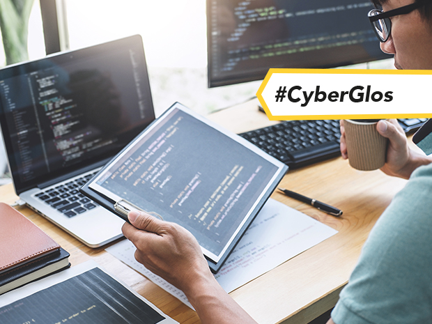 Working with local universities and police forces, the SWCRC is offering its cyber expertise and protection to charities and small businesses for free.