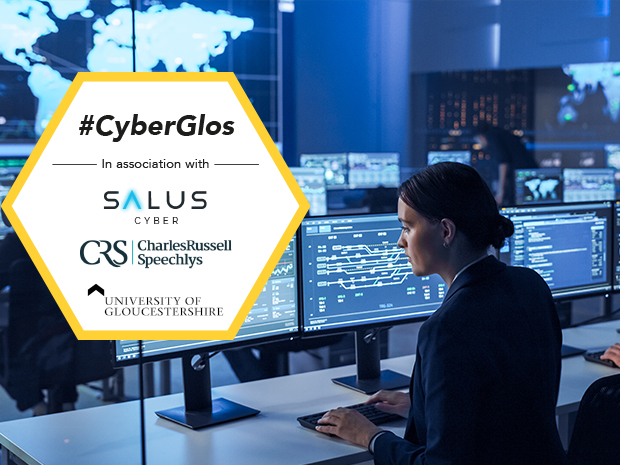 Take part in some of Gloucestershire's best cyber focused training courses and bootcamps this 2021.
